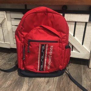 Vineyard Vines Backpack